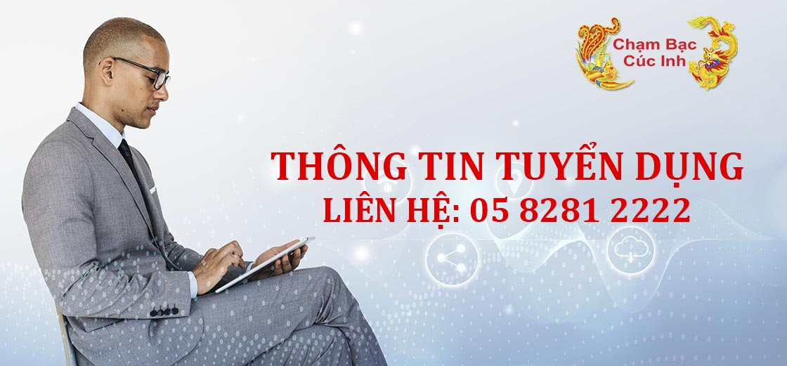 thong-tin-tuyen-dung